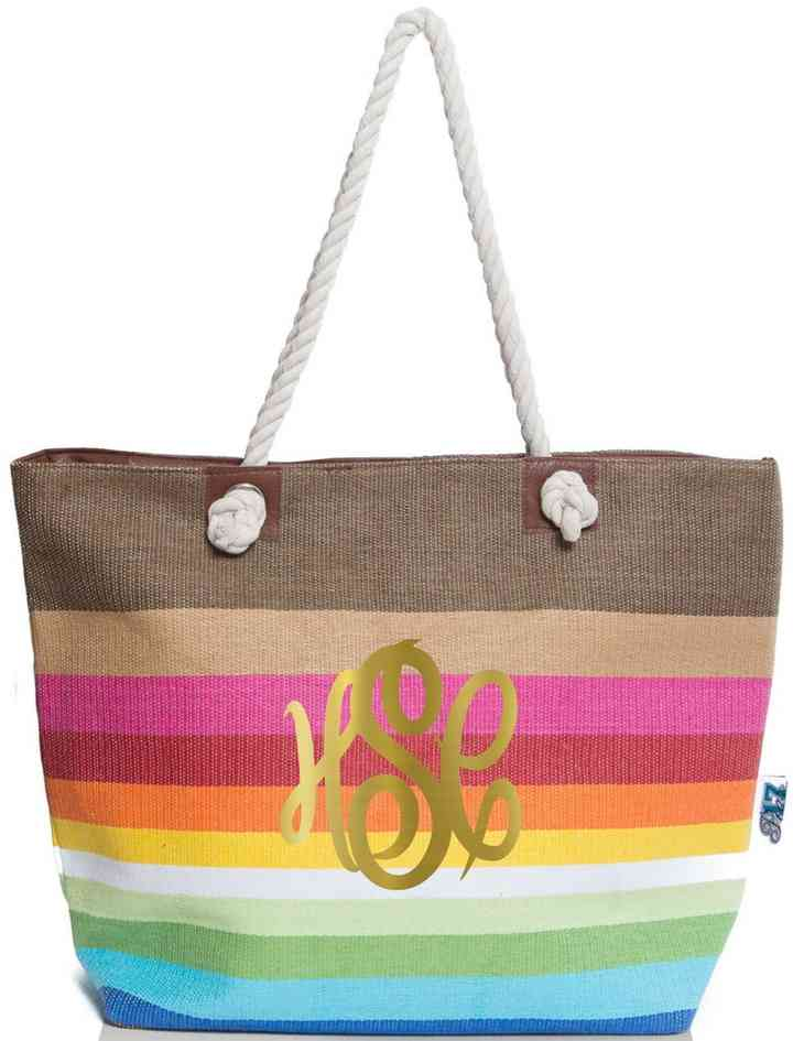 Choose Any Color And Add Any Name Or Text To Create Your Own Shoulder Bag Custom Name Bag Stylish Flamingo Custom Name Tote Bag