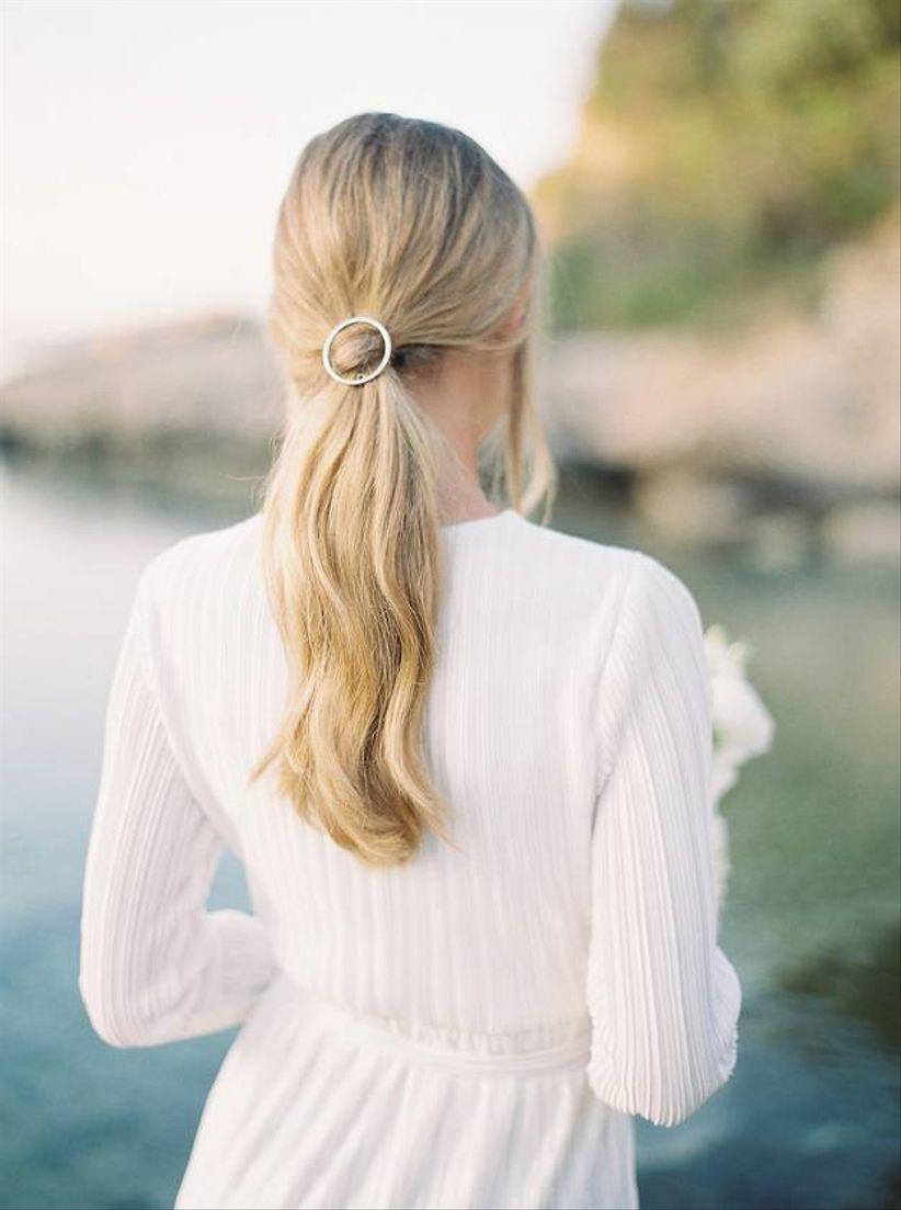 Frantzeska Makeup & Hair