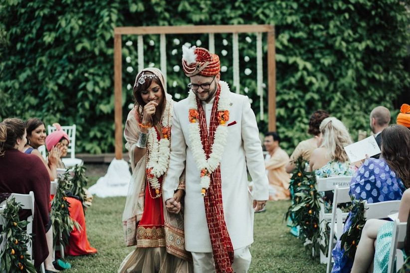 Traditional Wedding Recessional Songs.All The Wedding Songs You Need To Choose From Processional To Last