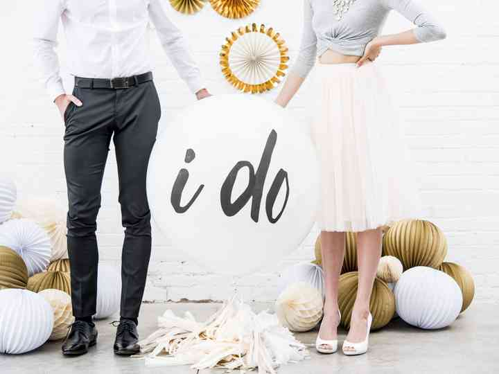 WeddingWire Shop Has It All: Décor, Favors, Gifts and More