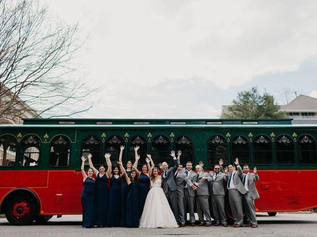 6 Ways to Save Money on Wedding Transportation