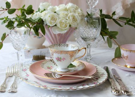 20 Tea Party Bridal Shower Favors You Can Buy Online