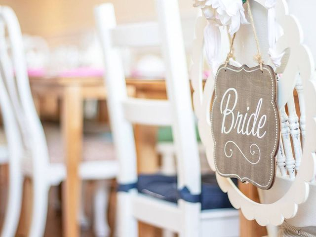 40 Bridal Shower Decorations For Every Budget and Style