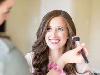 Which Bridal Makeup Look Should You Rock for Your Wedding?