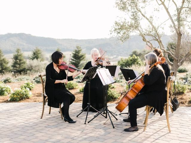 28 Instrumental Wedding Songs for Every Part of Your Big Day