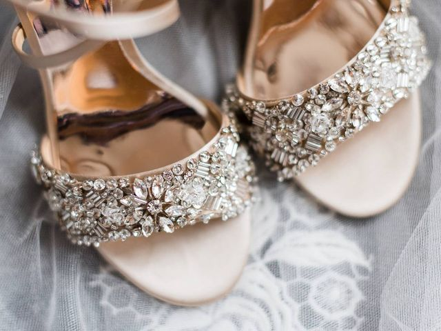 24 Wedding Sandals You Can Definitely Wear Again