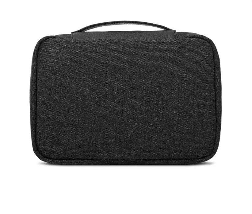away dopp kit