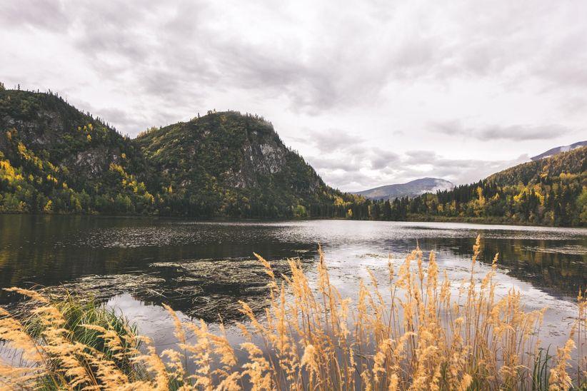 chitina alaska