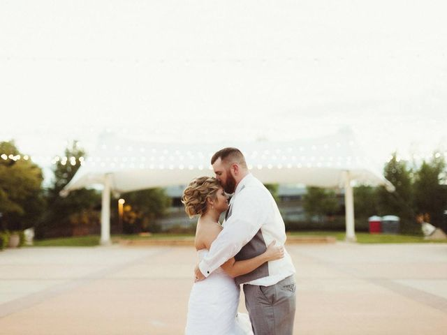 10 Picture-Perfect Wedding Venues in the Quad Cities