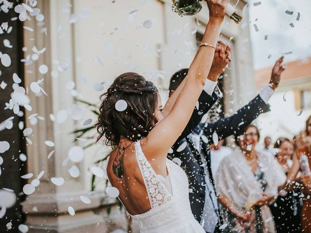 12 Things You MUST Do Right After Your Wedding