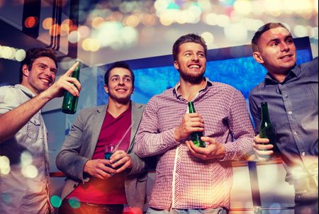 How to Plan a Bachelor Party on a Budget