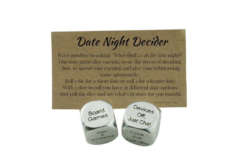 date night decider