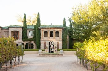 8 Wedding Venues in Albuquerque Every New Mexico Couple Should See