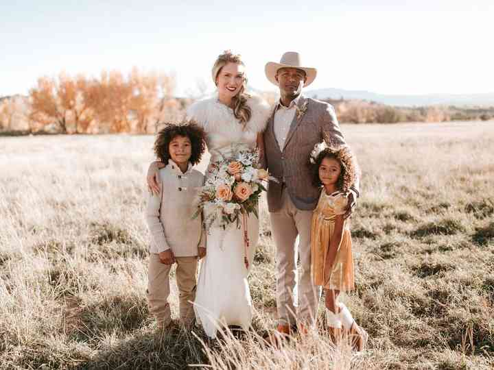 A Guide to Rustic Wedding Attire for Laid-Back Grooms