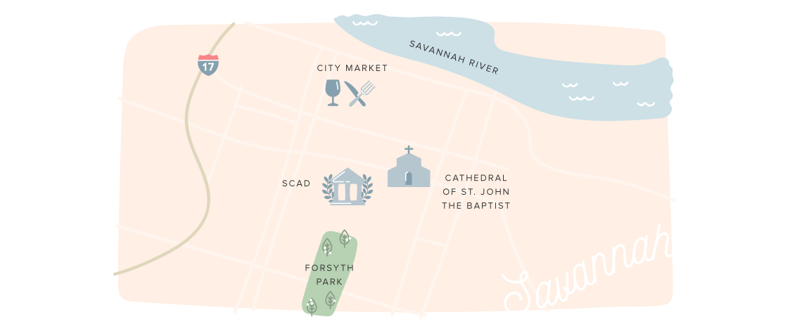 WWArticle-Savannah-Map