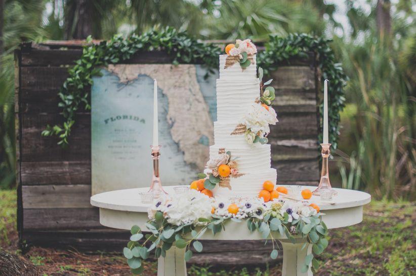 Vintage Wedding Ideas.18 Rustic Vintage Wedding Ideas To Obsess Over Weddingwire