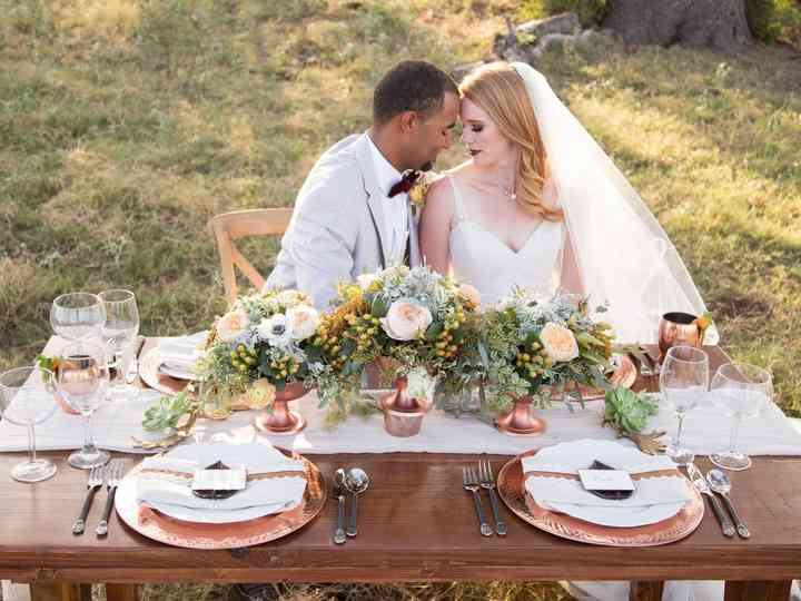 8 Things Your Wedding Vendors Love