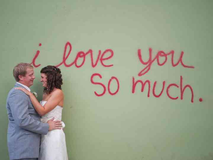 A Guide to Getting Married in Austin, Texas