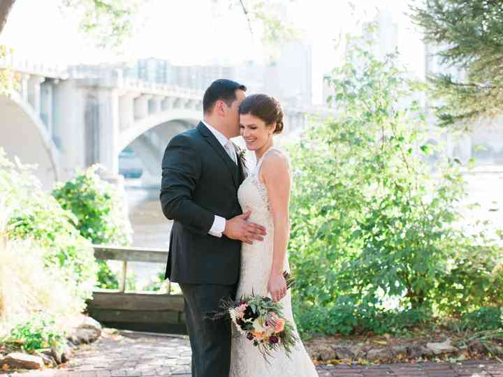 The Minneapolis Wedding Guide Minnesota Couples Need Weddingwire,Marriage Outdoor Wedding Formal Dress For Men For Wedding