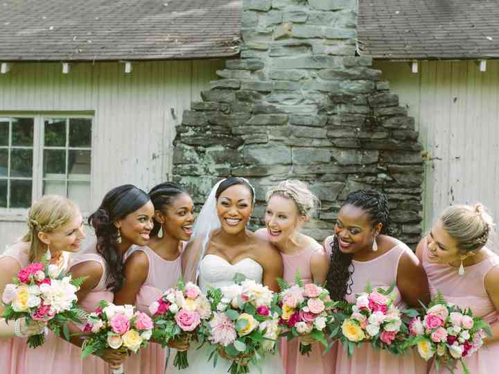 Bridal Shower Games That Should be Played at Every Shower