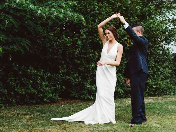 Stress Free Wedding Planning Ideas For Your Dream Wedding