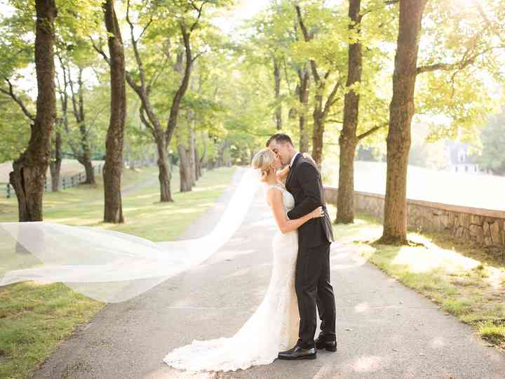 How a Simple Wedding Checklist Can Save Your Life