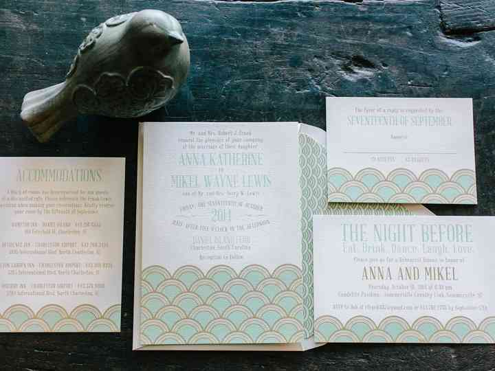 How To Word Hotel Room Block Information On Wedding