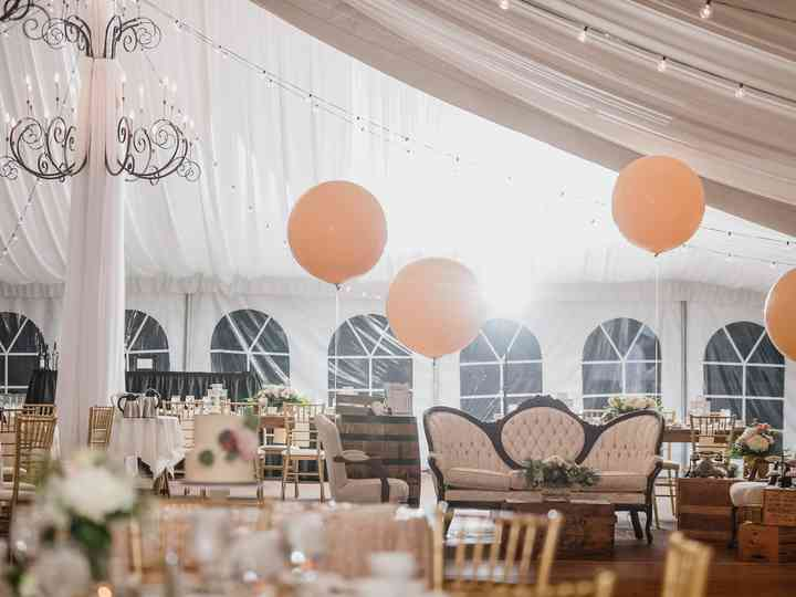 Fantastic Your 4 Step Guide To Creating The Ultimate Wedding Lounge Machost Co Dining Chair Design Ideas Machostcouk
