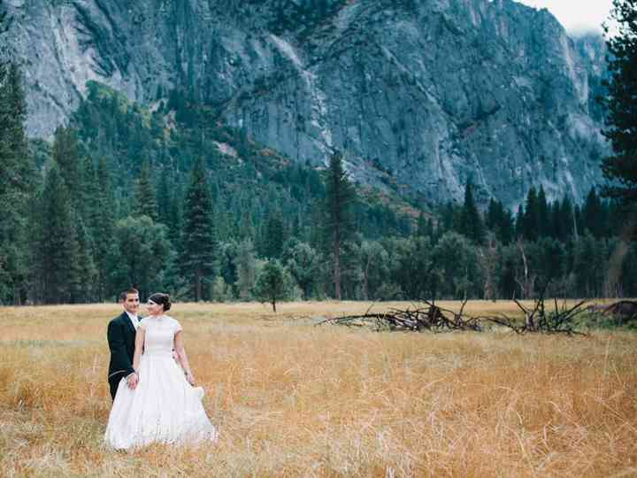 Mountain Wedding Venues.23 Mountain Wedding Venues With Breathtaking Views Weddingwire