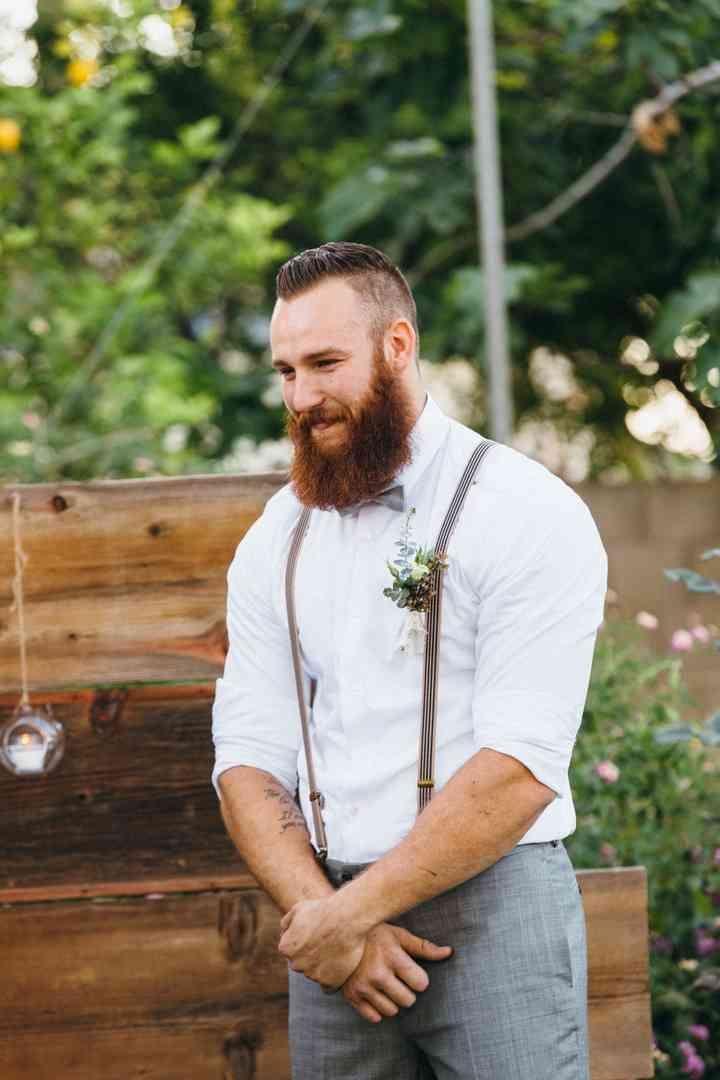 Casual Wedding Attire For Groom 54 Off Tajpalace Net