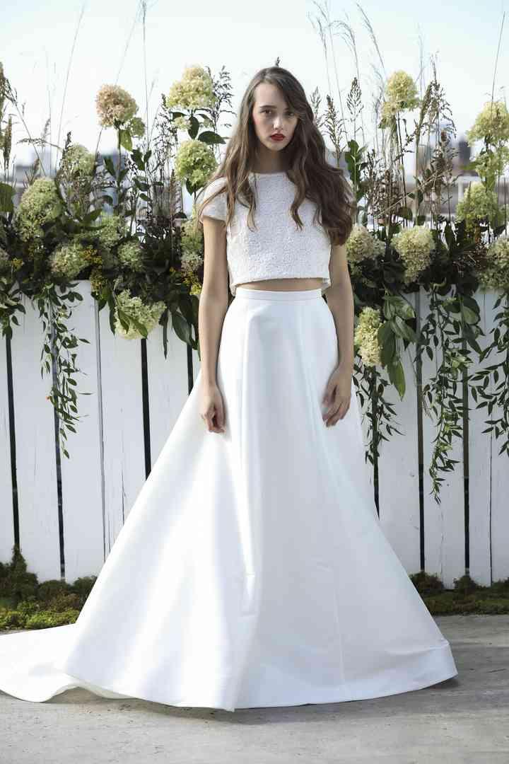 Sport Bridesmaid Dresses