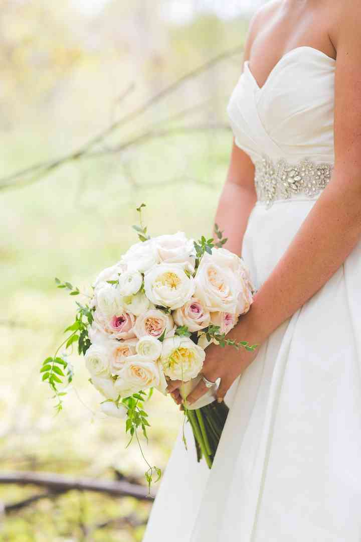 The Best Fall Wedding Flowers Straight From The Experts Weddingwire