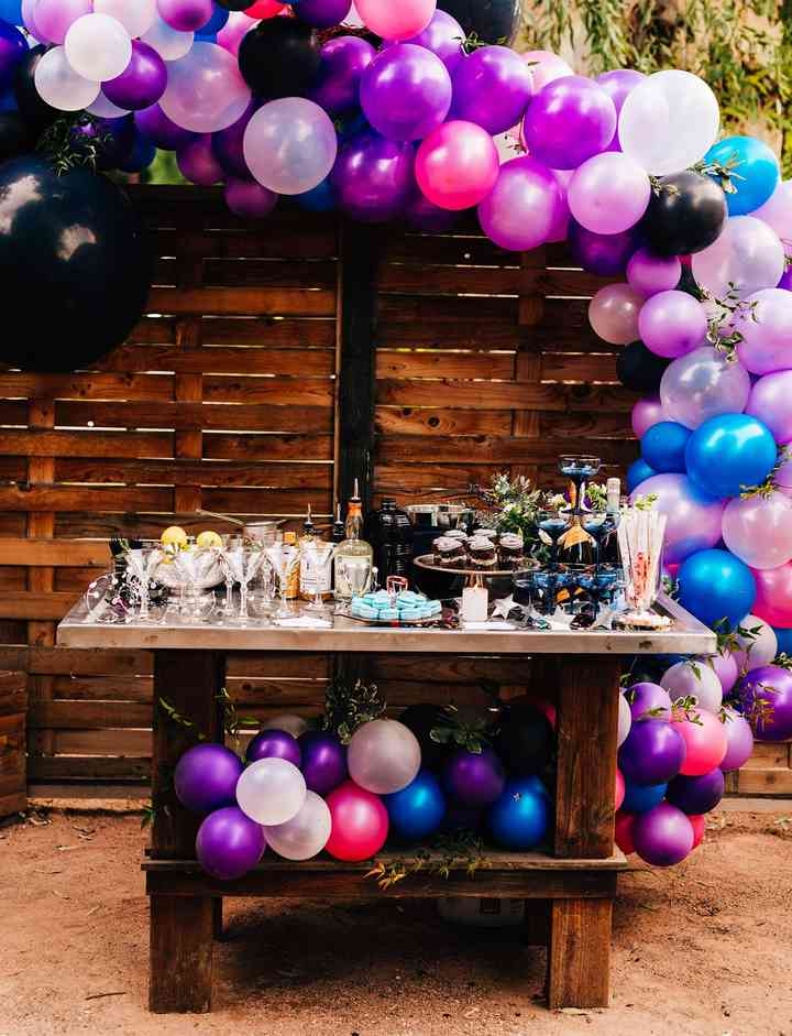 14 Unique Rehearsal Dinner Décor Ideas We're Obsessing Over