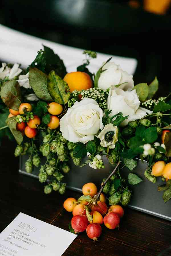 14 Unique Rehearsal Dinner Decor Ideas We Re Obsessing Over Weddingwire