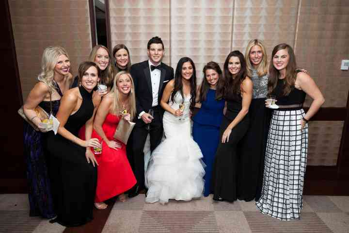 Here S What To Wear To A Wedding According To The Experts Weddingwire,Wedding Dresses Memphis Tn