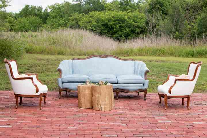 Your 4-Step Guide to Creating the Ultimate Wedding Lounge ...