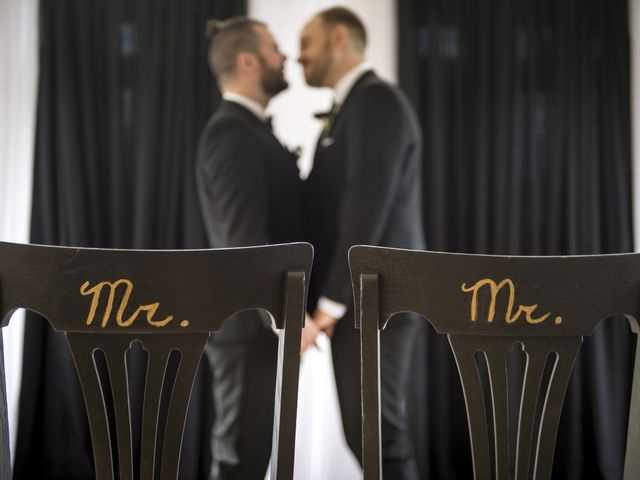 6 Meaningful Secular Wedding Ceremony Ideas