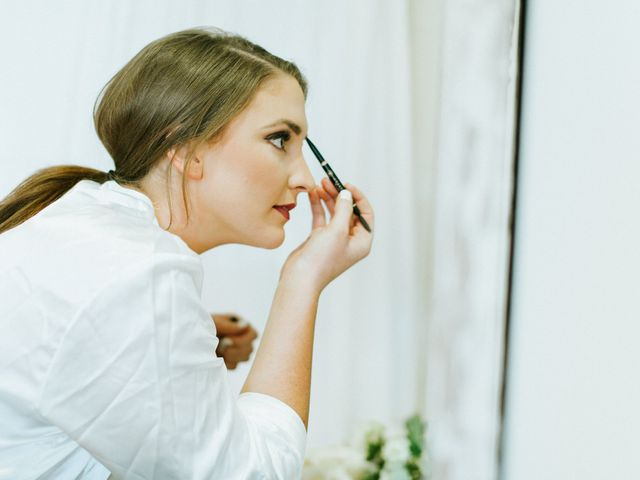 6 Beauty Products to Help You Survive Wedding Season