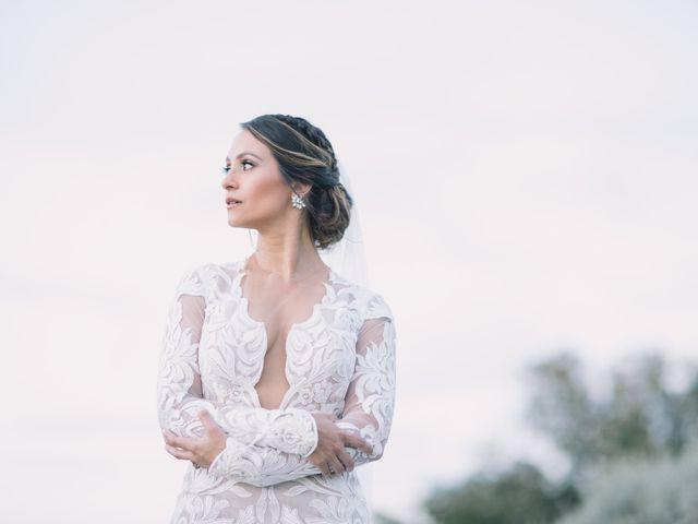 10 Wedding Dress Shopping Etiquette Rules You Must Follow