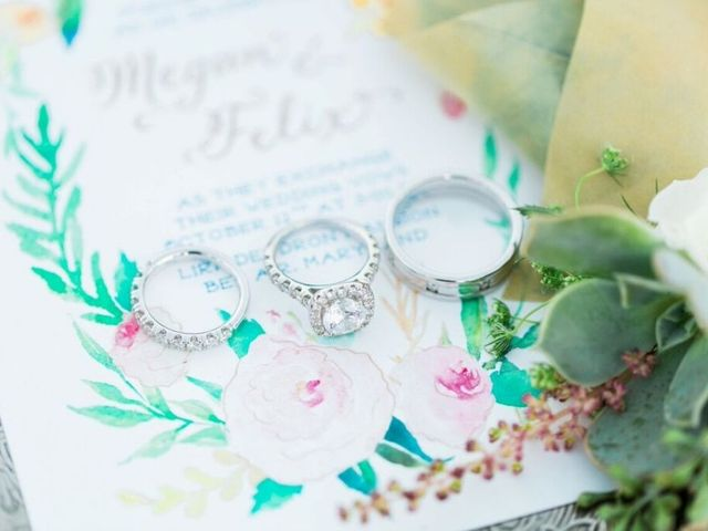 5 Things You Must Do After You Get Your Ring