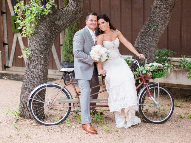 Planning Basics Weddingwire Page 34
