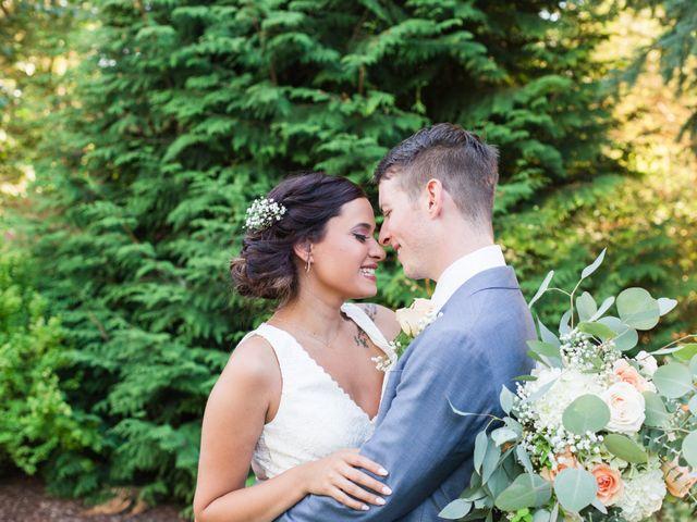 The Best Wedding Gifts for Millennials
