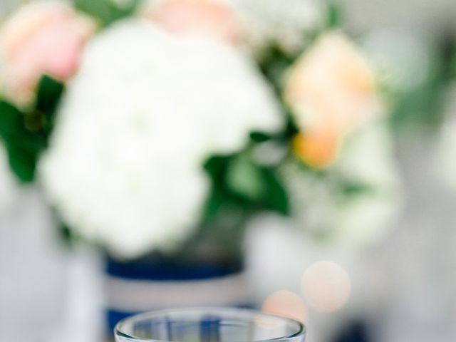 Top Tips for Summer Wedding Flowers