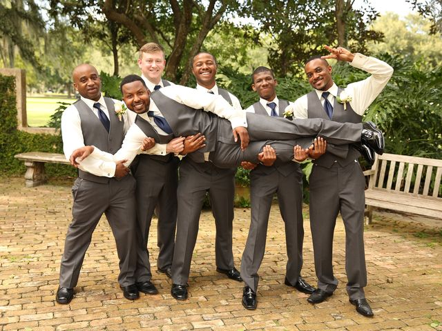 What Should You Do For Your Bachelor Party?
