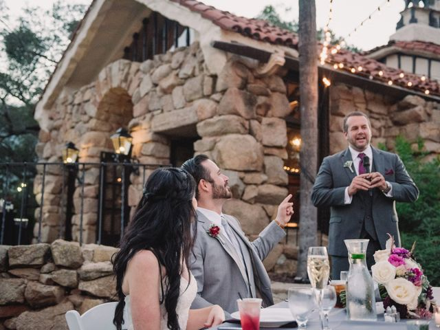 The Do's and Don'ts of a Best Man Speech