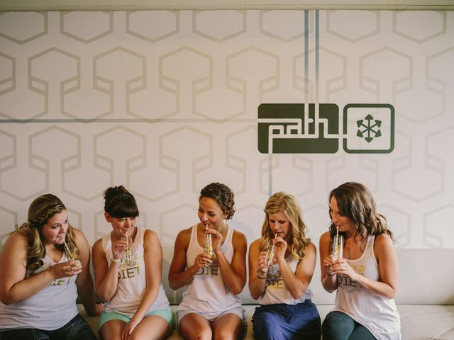 7 Bachelorette Party Planning Rules for One Epic Event