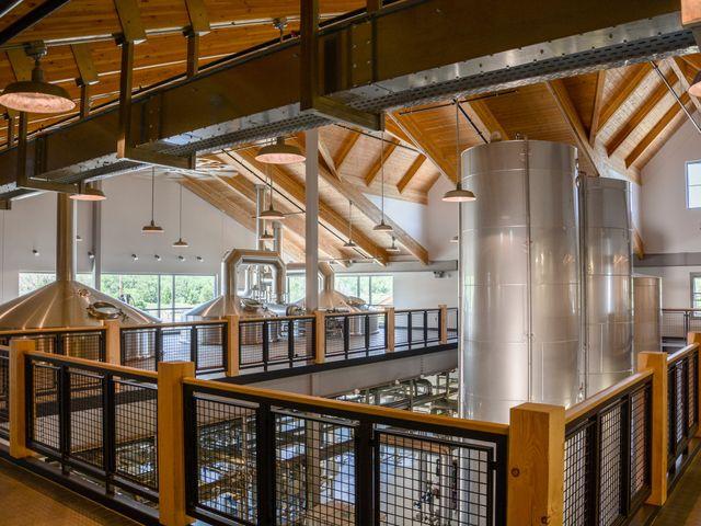 4 Killer Brewery Wedding Venues in Denver, Colorado