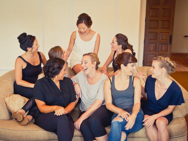 Bachelorette Party Planning 101