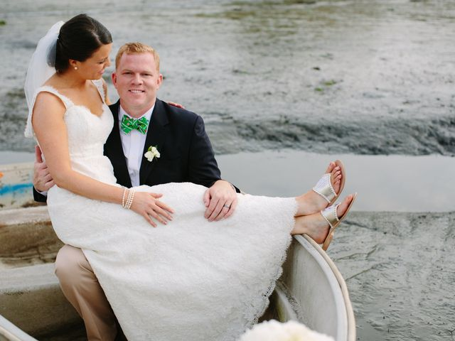 8 Commandments of an Awesome Groom