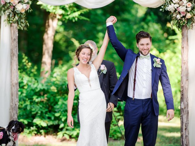 Money Pros Give the REAL Scoop on Saving for Your Wedding